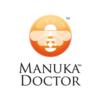 manuka-doctor-14.png