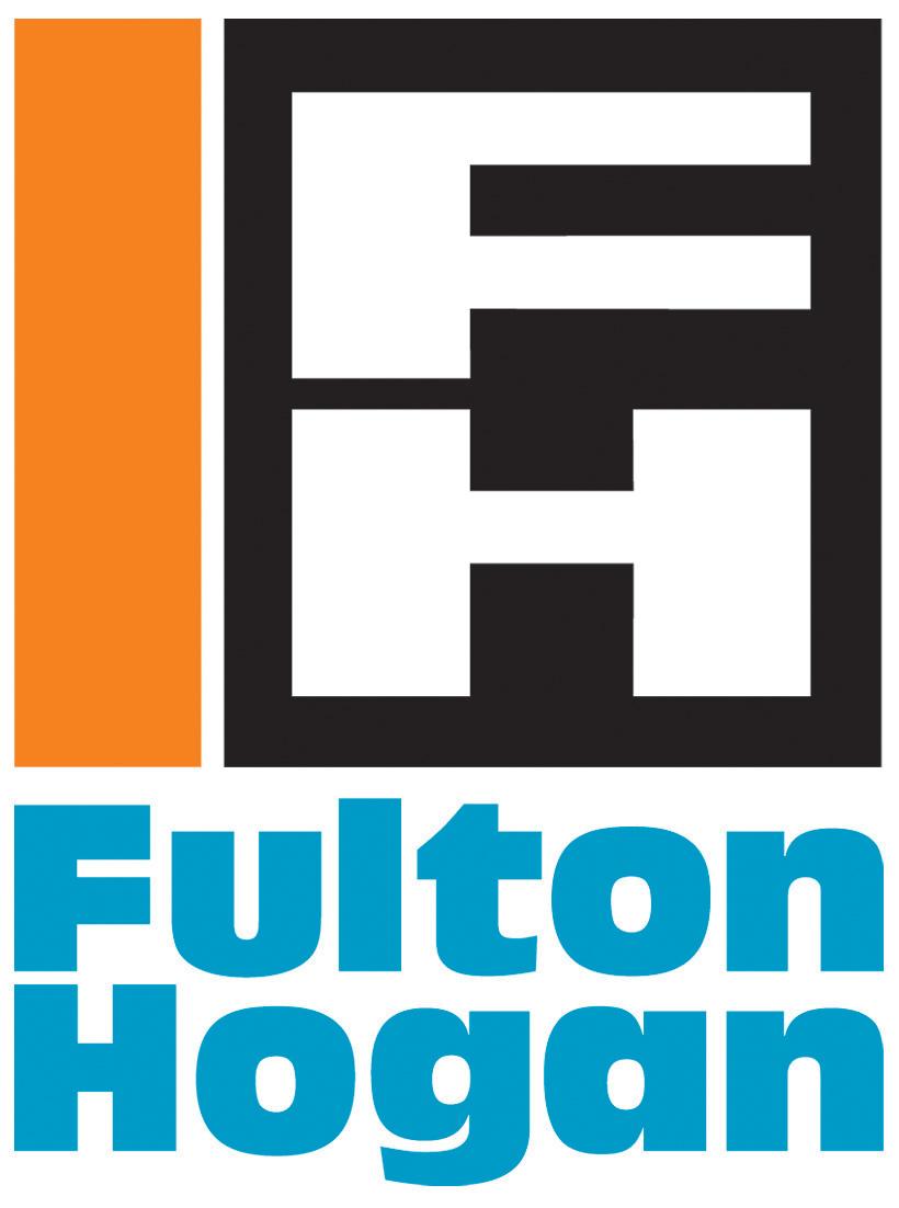 Fulton_Hogan.jpg