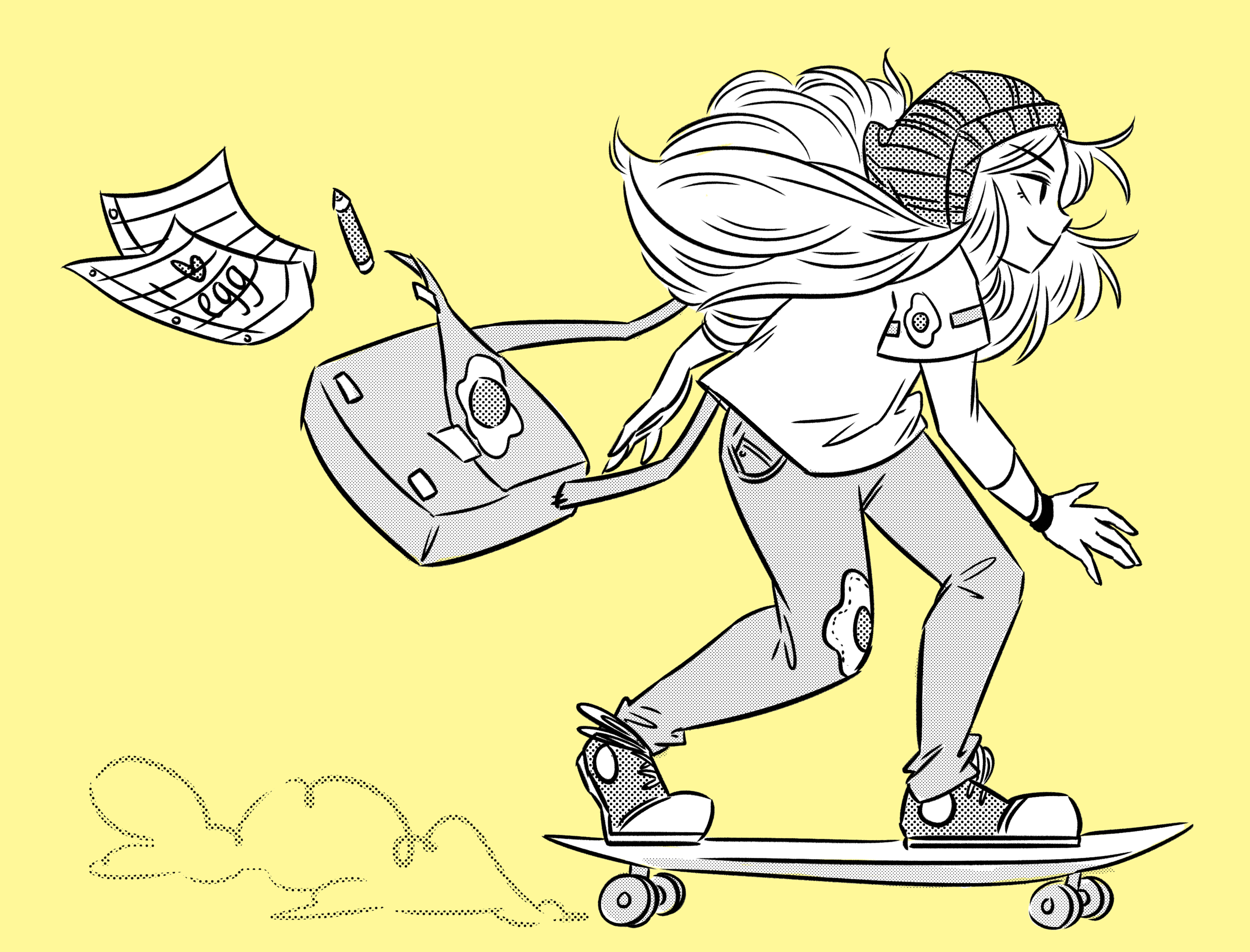 skater girledit.png