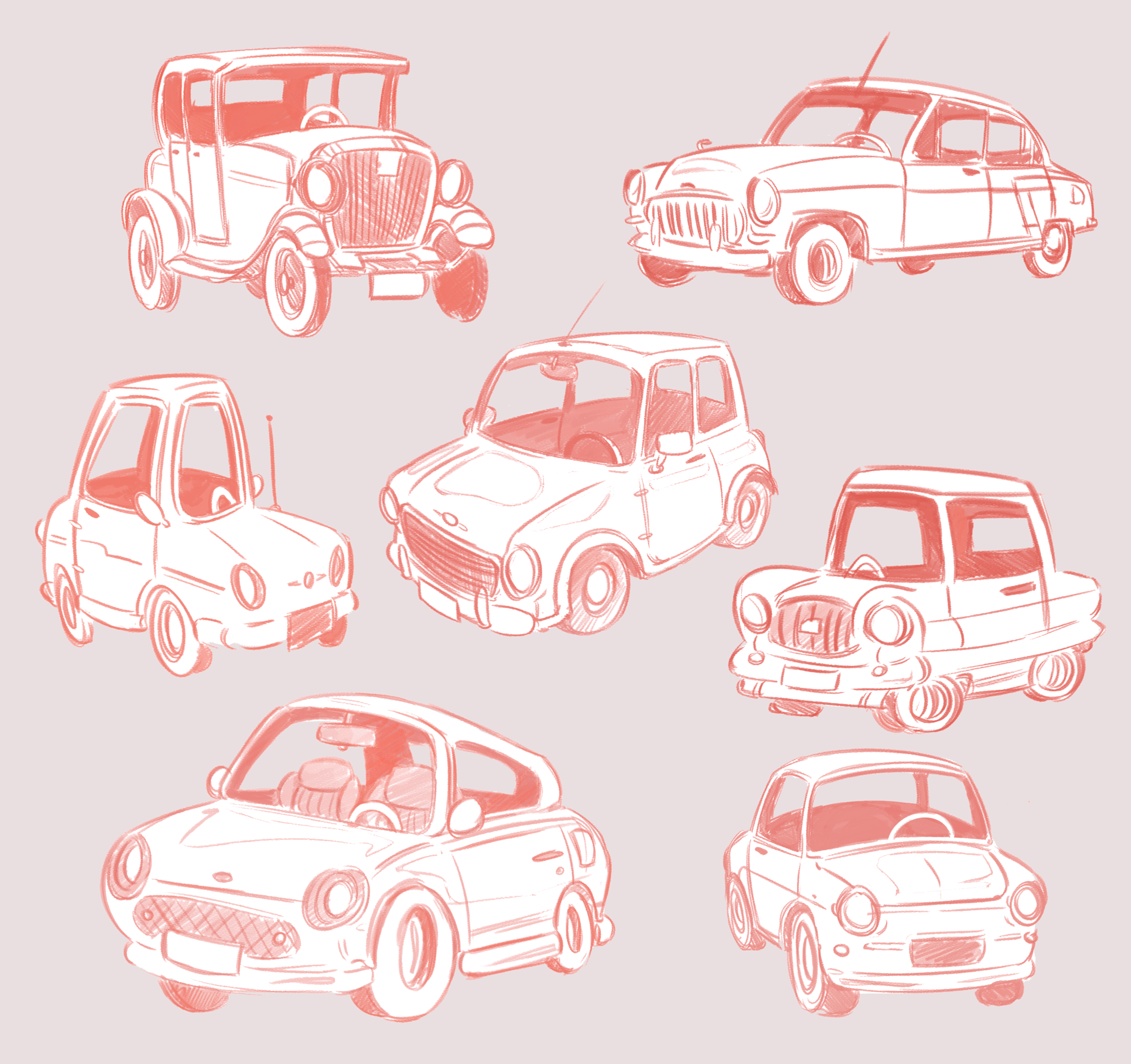 cars edit.png