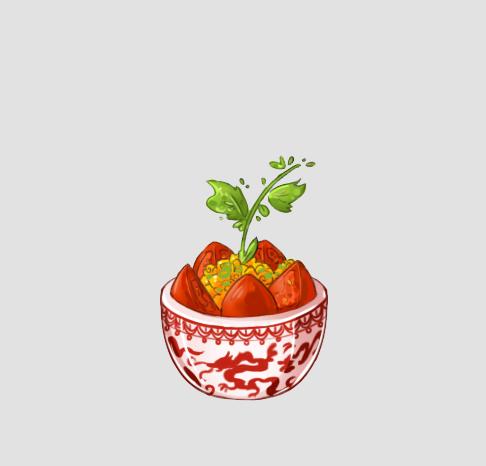 BCB_TomatoAndEggedit.png