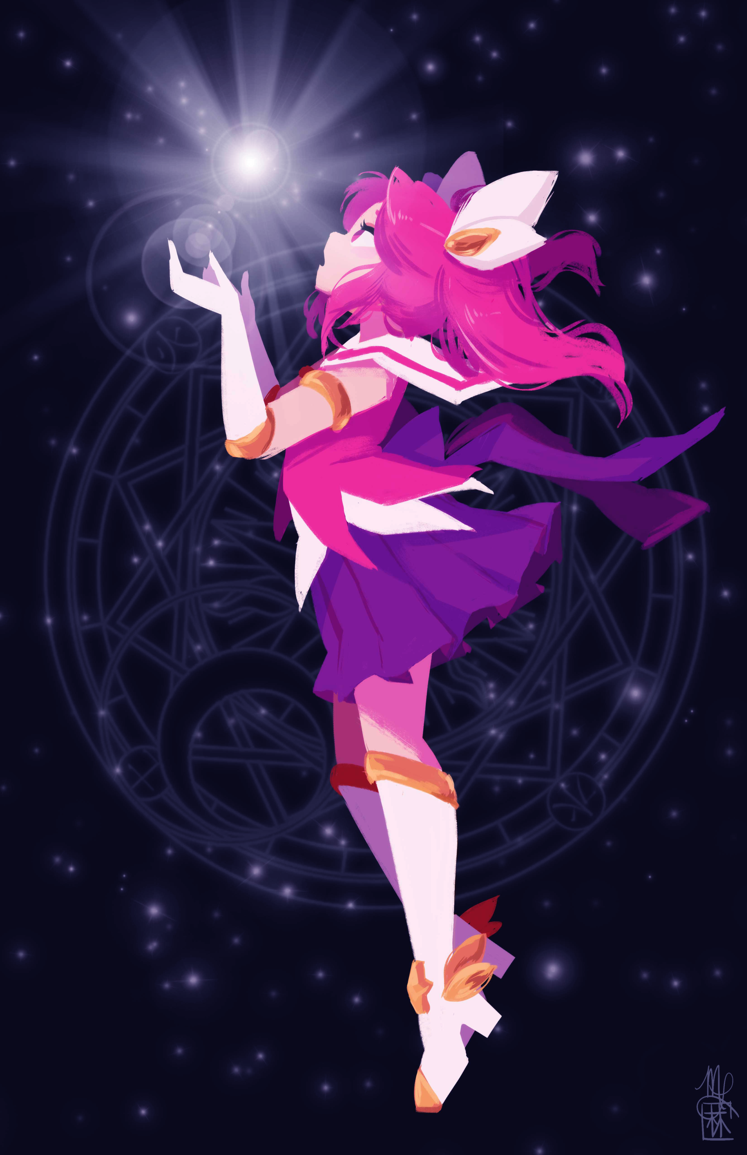Star Guardian Lux Preview.png