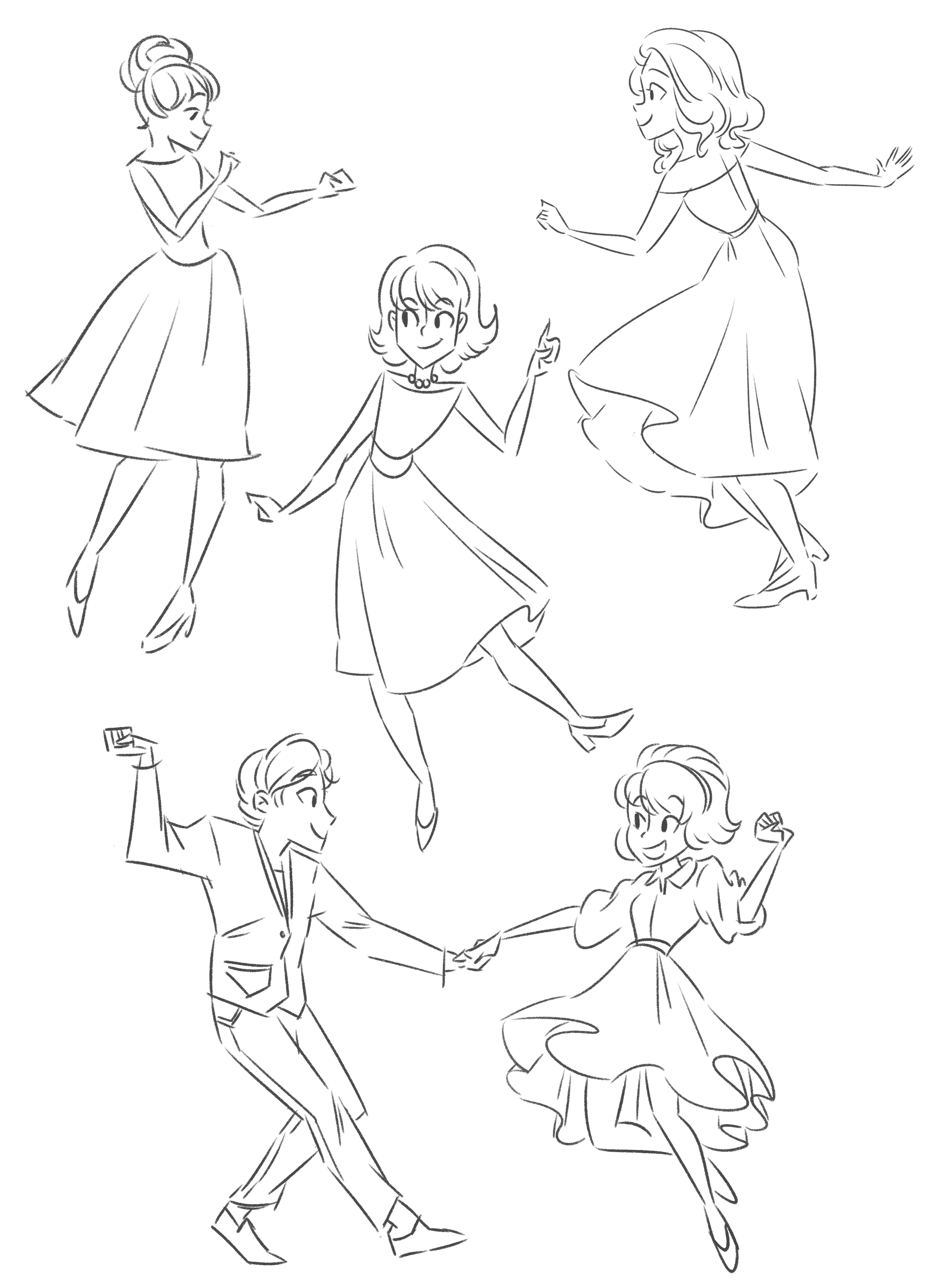 60s dance.png
