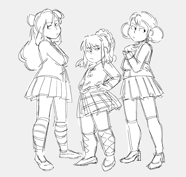 heathers.png