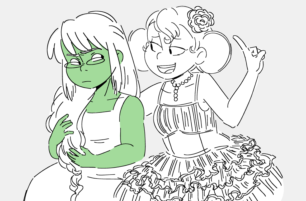 wicked 2.png