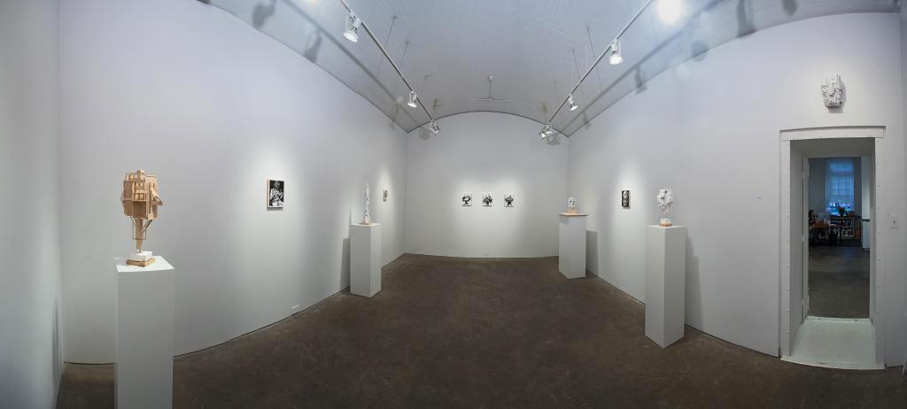 Janus Installation