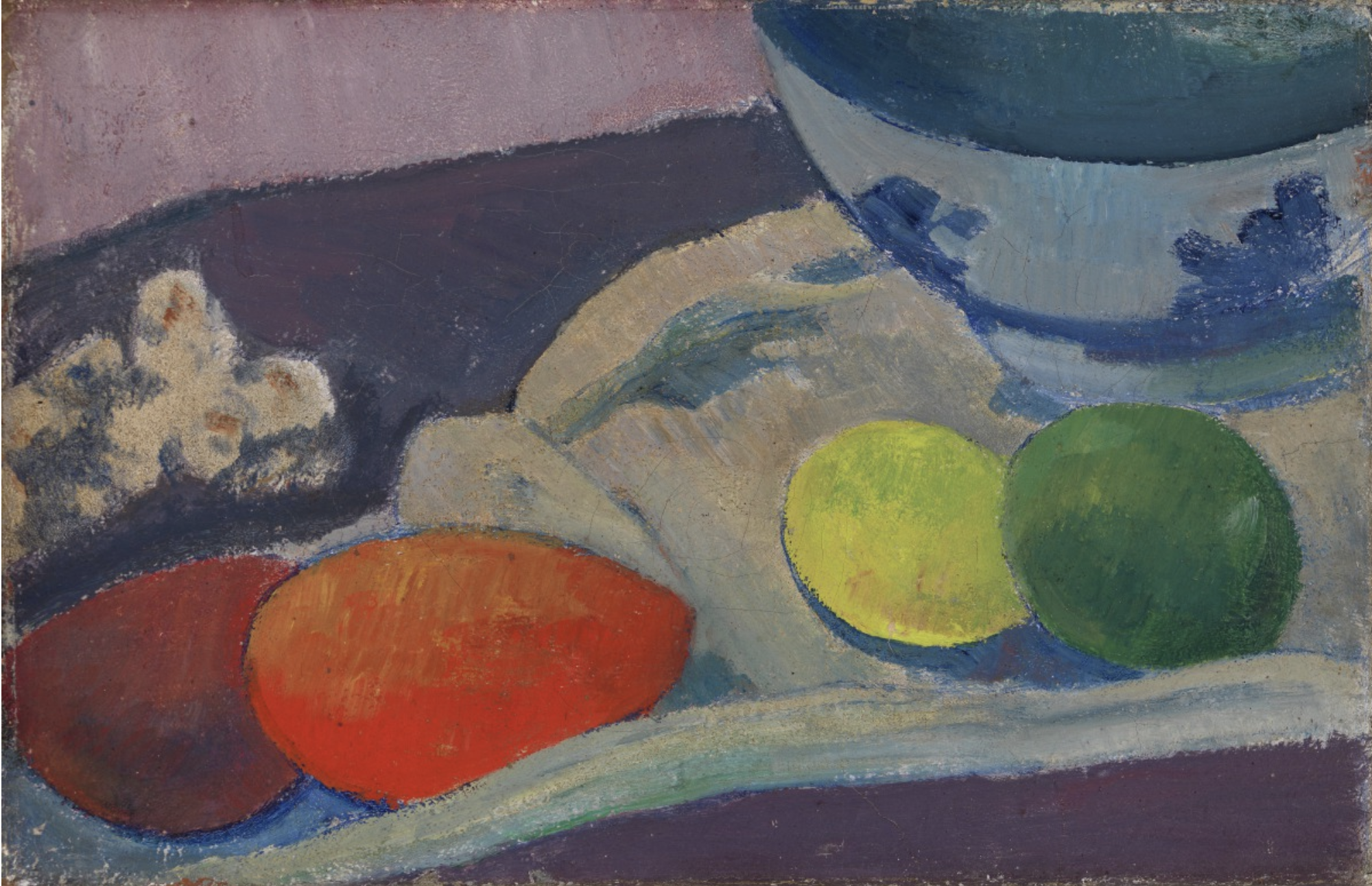 Still Life with Bowl, 1889-91.png