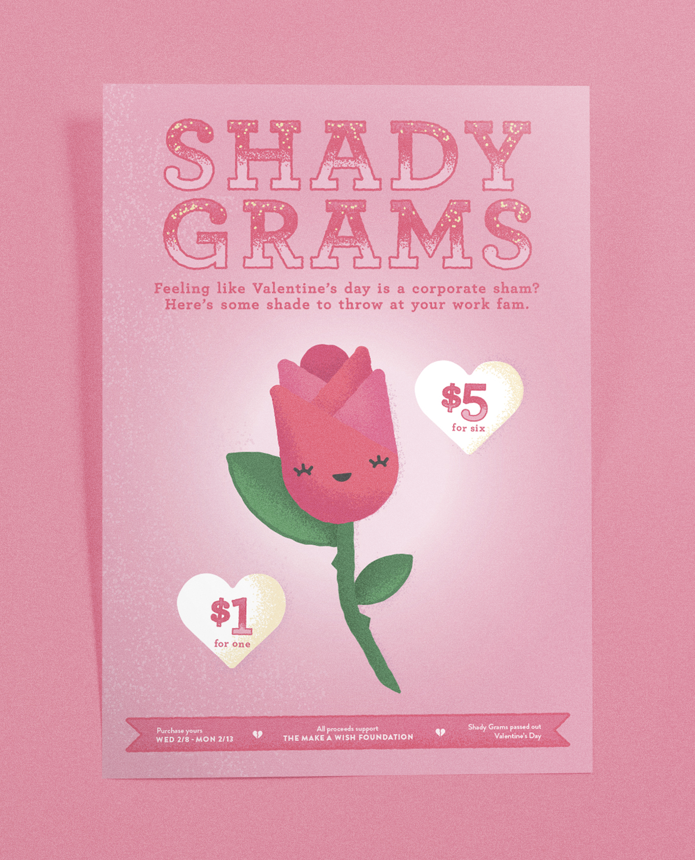 lucia_peterson_shady_grams_Poster.jpg