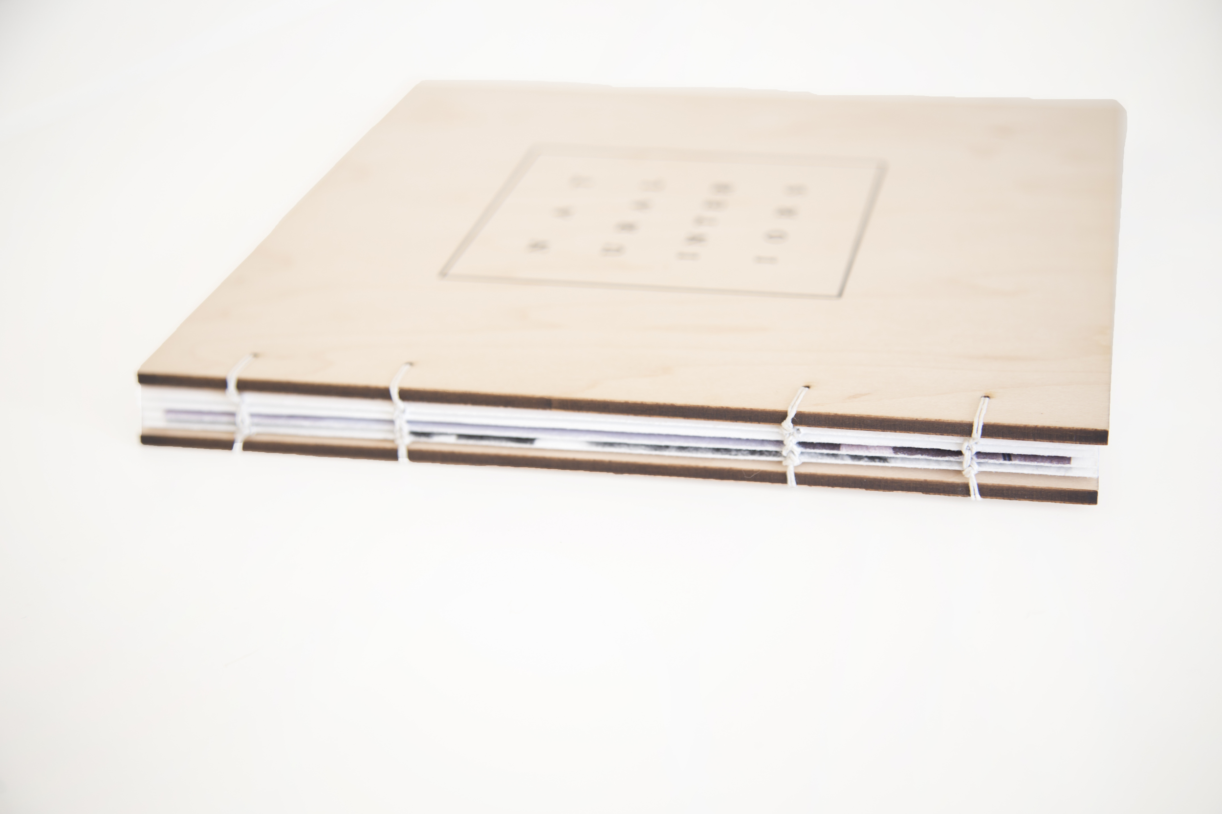 lucia_peterson_book_binding