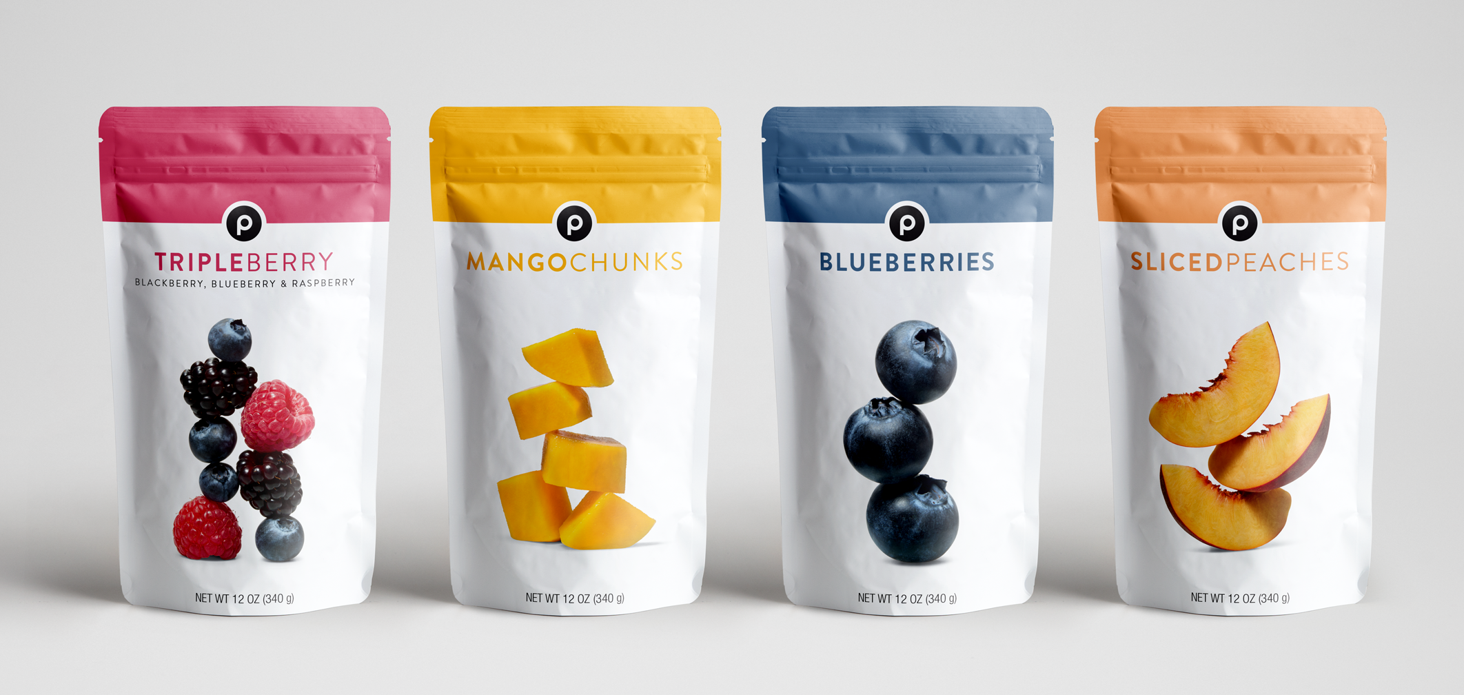 lucia_peterson_fruit_bags.png