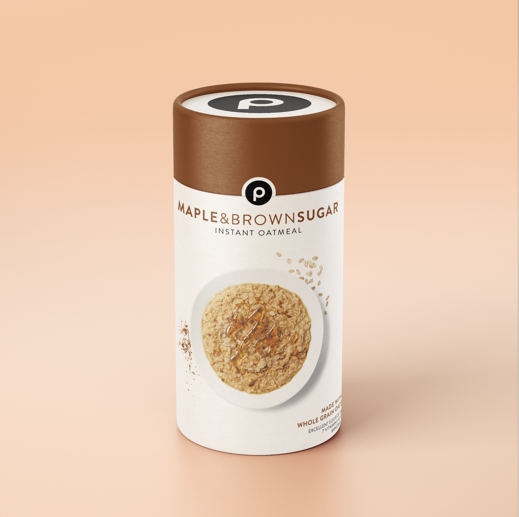 Lucia_peterson_instant_oatmeal_brown