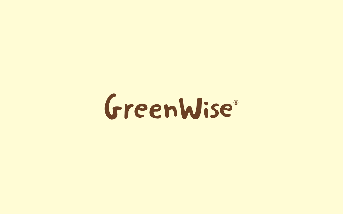 Lucia_peterson_Greenwise.png