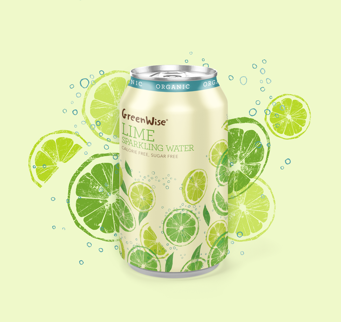 Lucia_peterson_lime_sparkling_water.png
