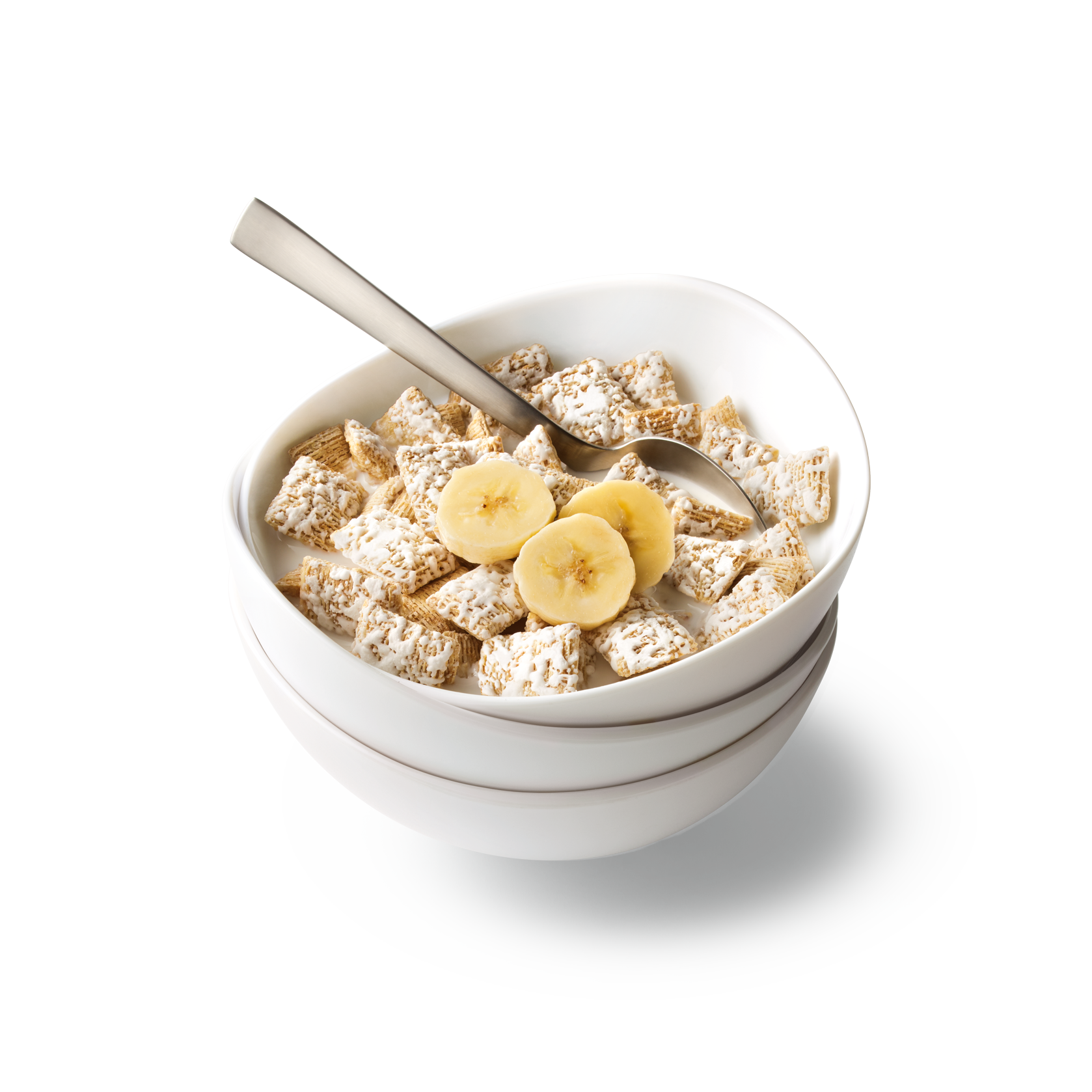 Lucia_Peterson_Frosted_Wheat.png