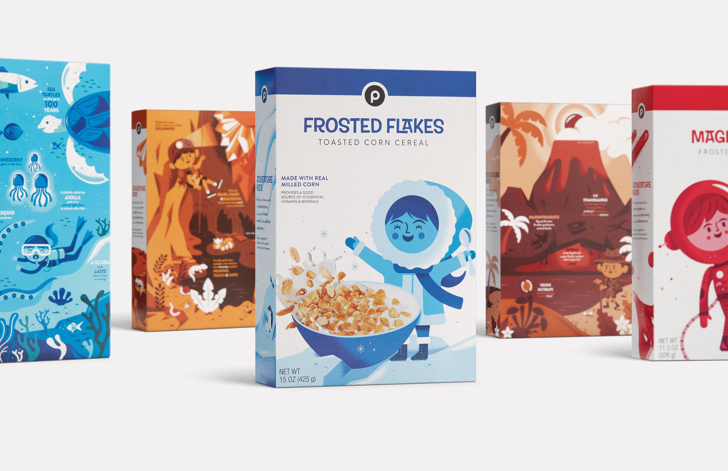 Publix_AdventureKids_Cereal_1.jpg
