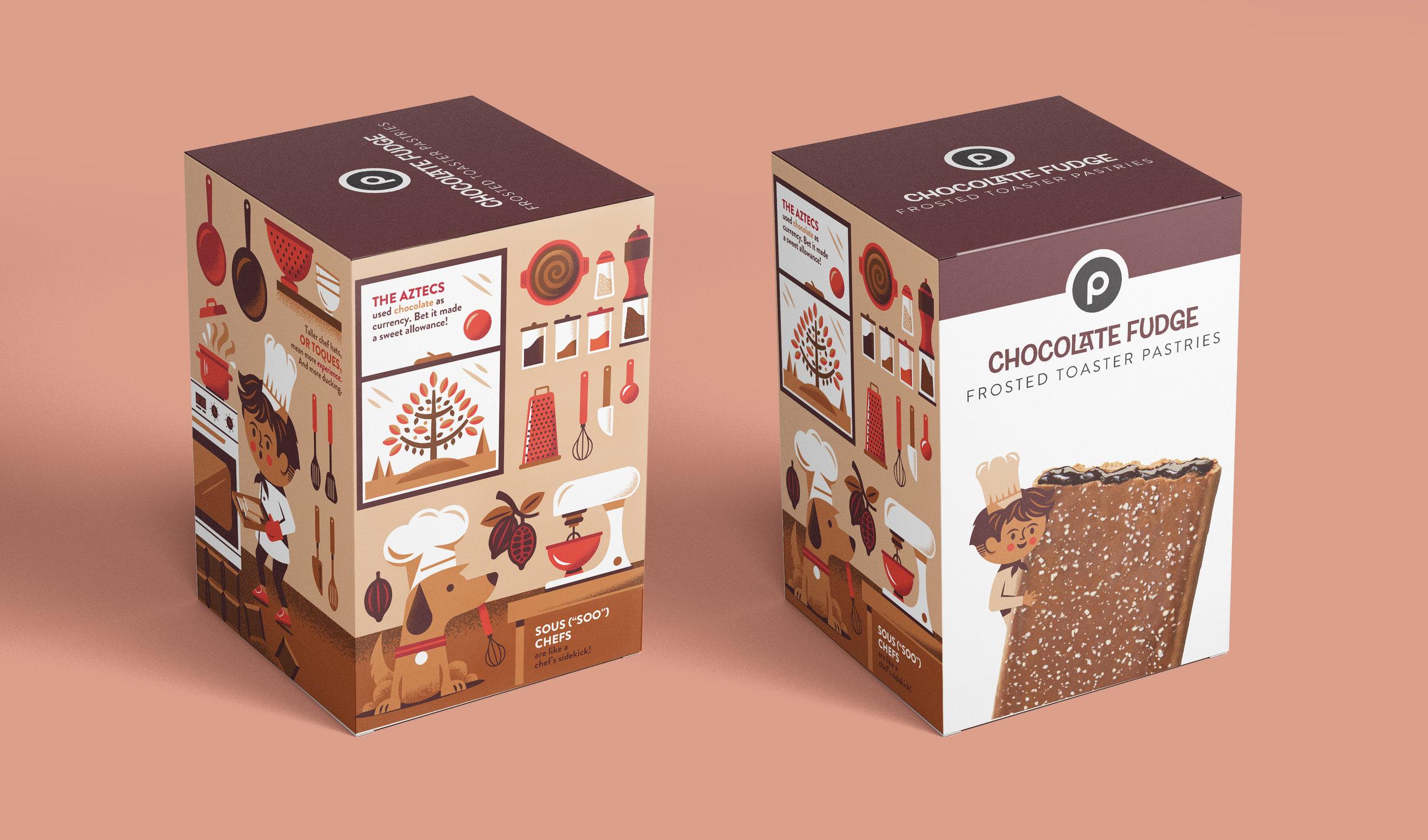 chocolate_fudge.JPEG