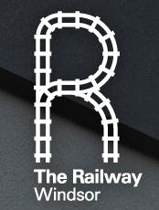 Highline Restaurant @ The Railway