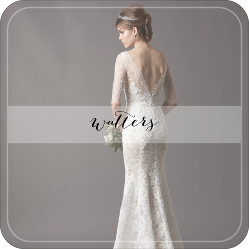 Copy of Watters | Wedding Dresses
