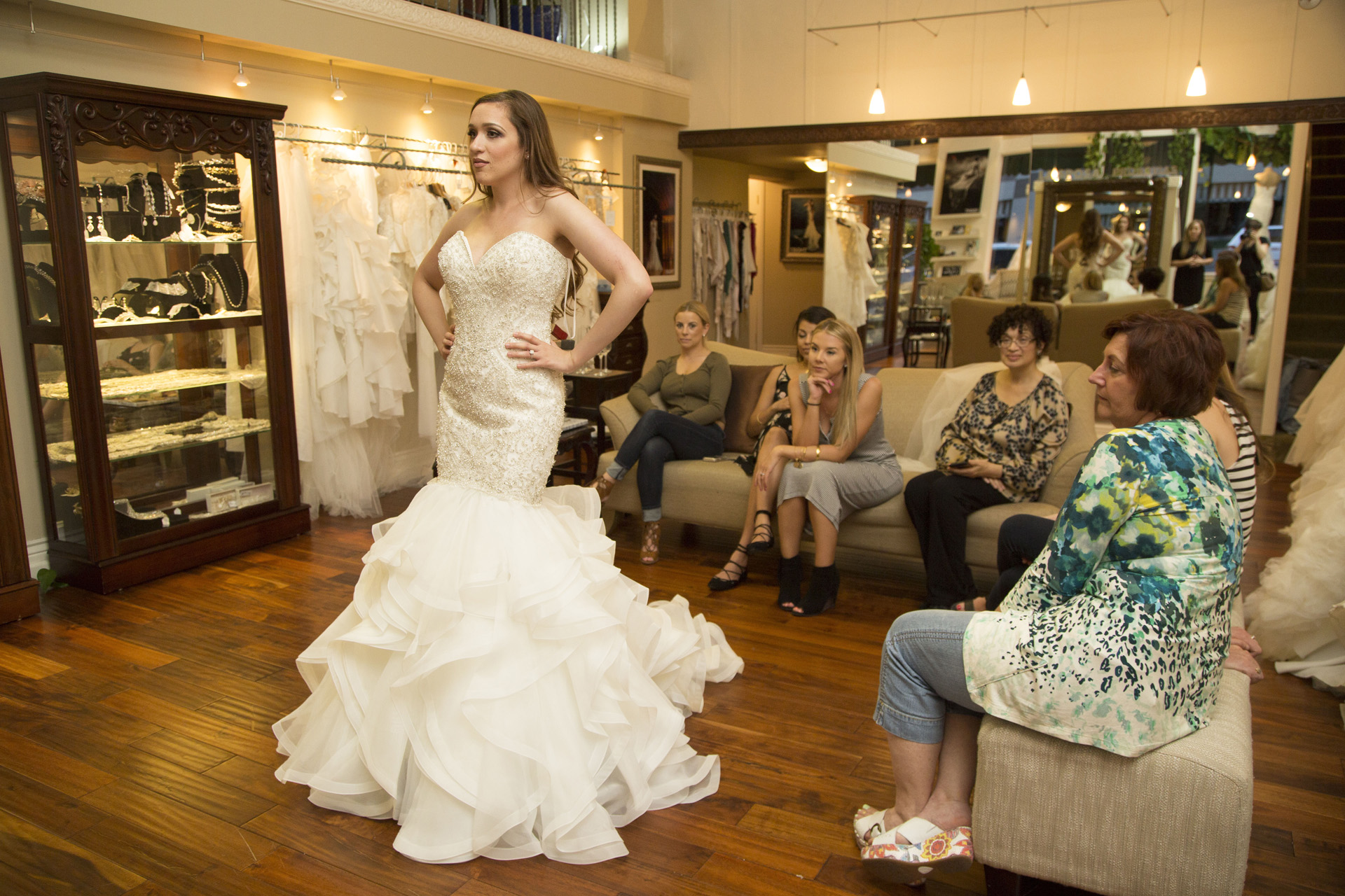 Misoa-Bride-VIP-Experience_70.jpg
