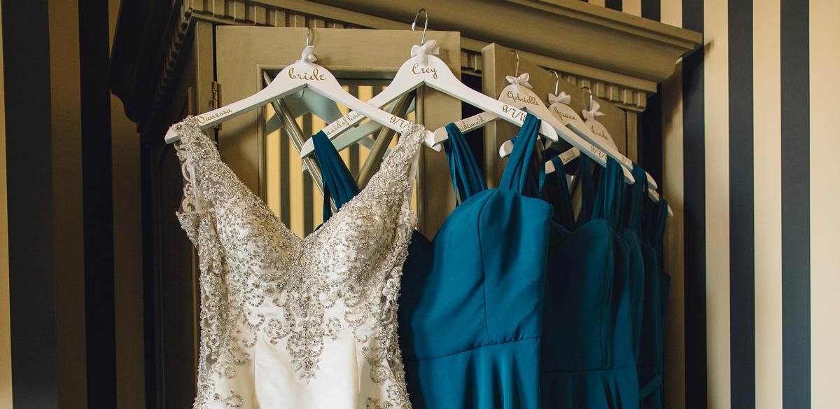 Miosa-Bride_Wedding-dress-care_01.jpg