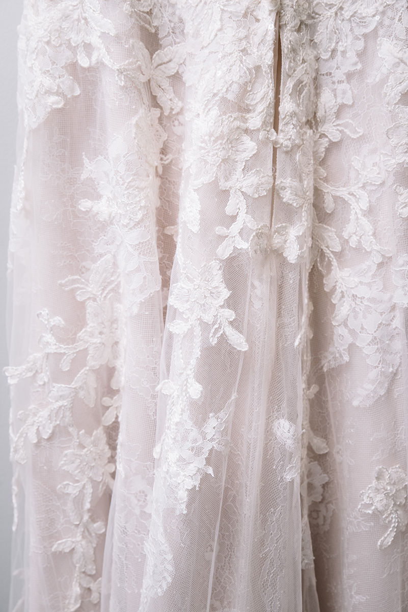 Miosa-Bride-Sacramento-Bridal-Salon_02.jpg
