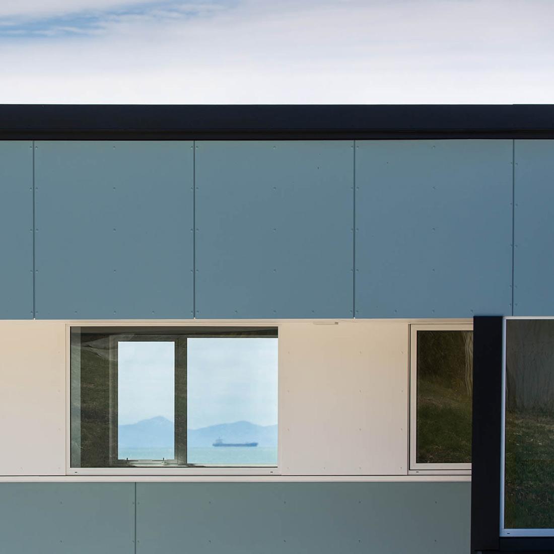 Ruby Bay House 2016