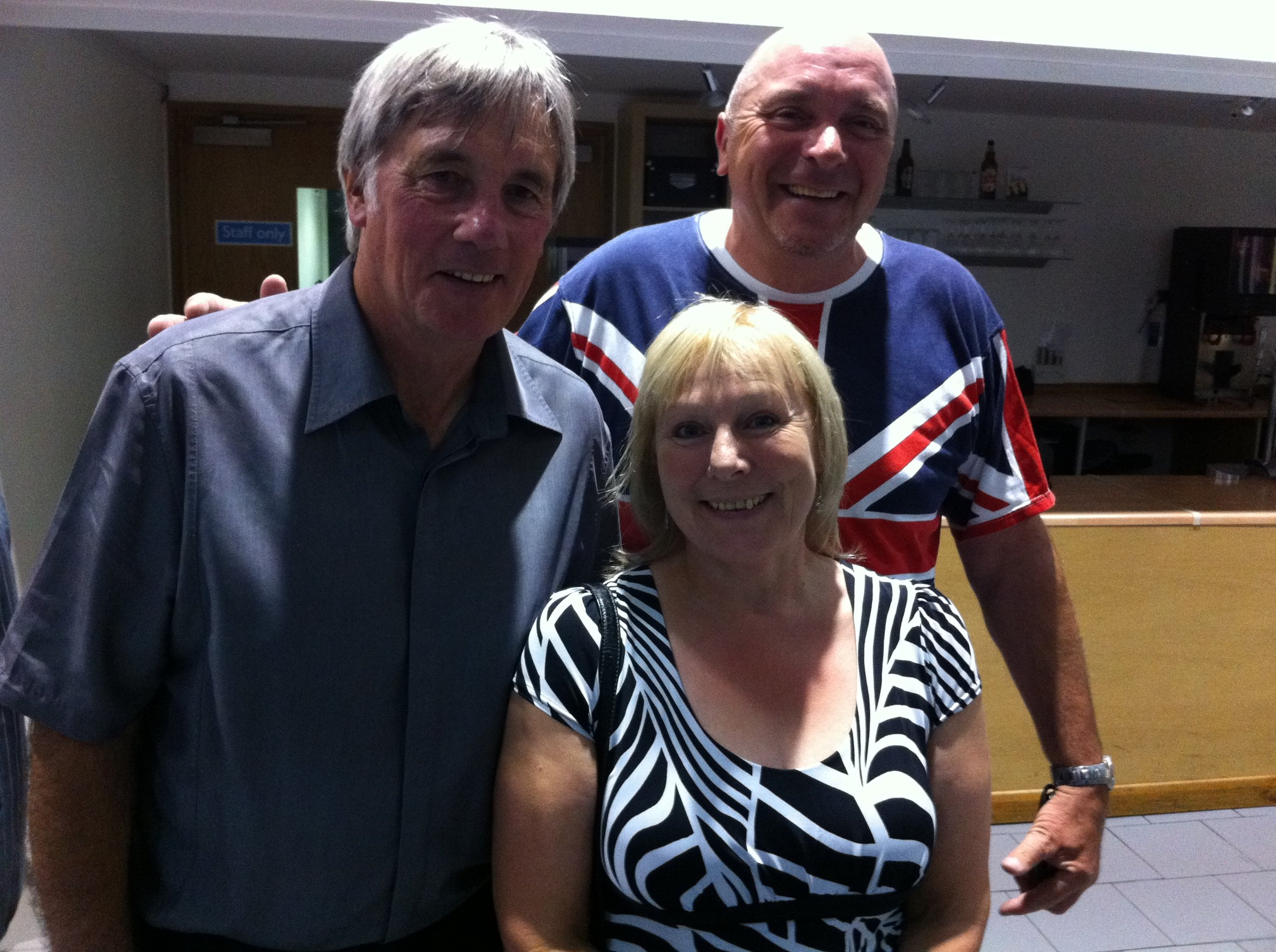 nick--karen-with-mick-avory-the-original-drummer-from-the-kinks_6021310335_o.jpg