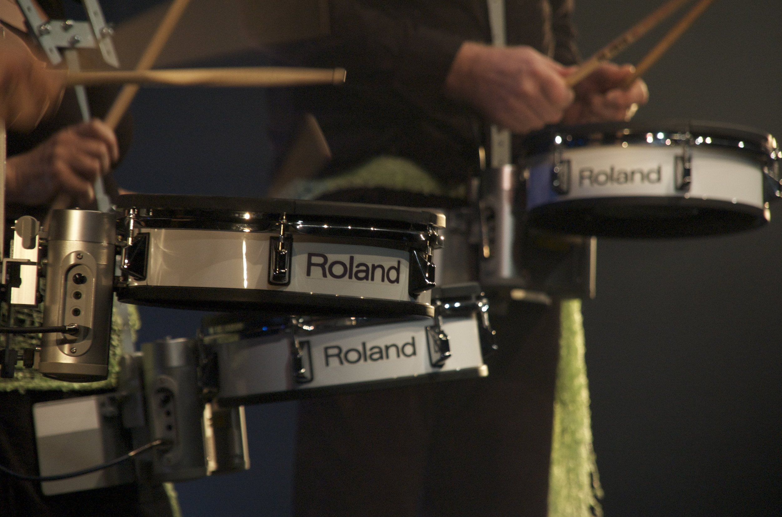 roland-v-drums-photo-shoot_5042200293_o.jpg