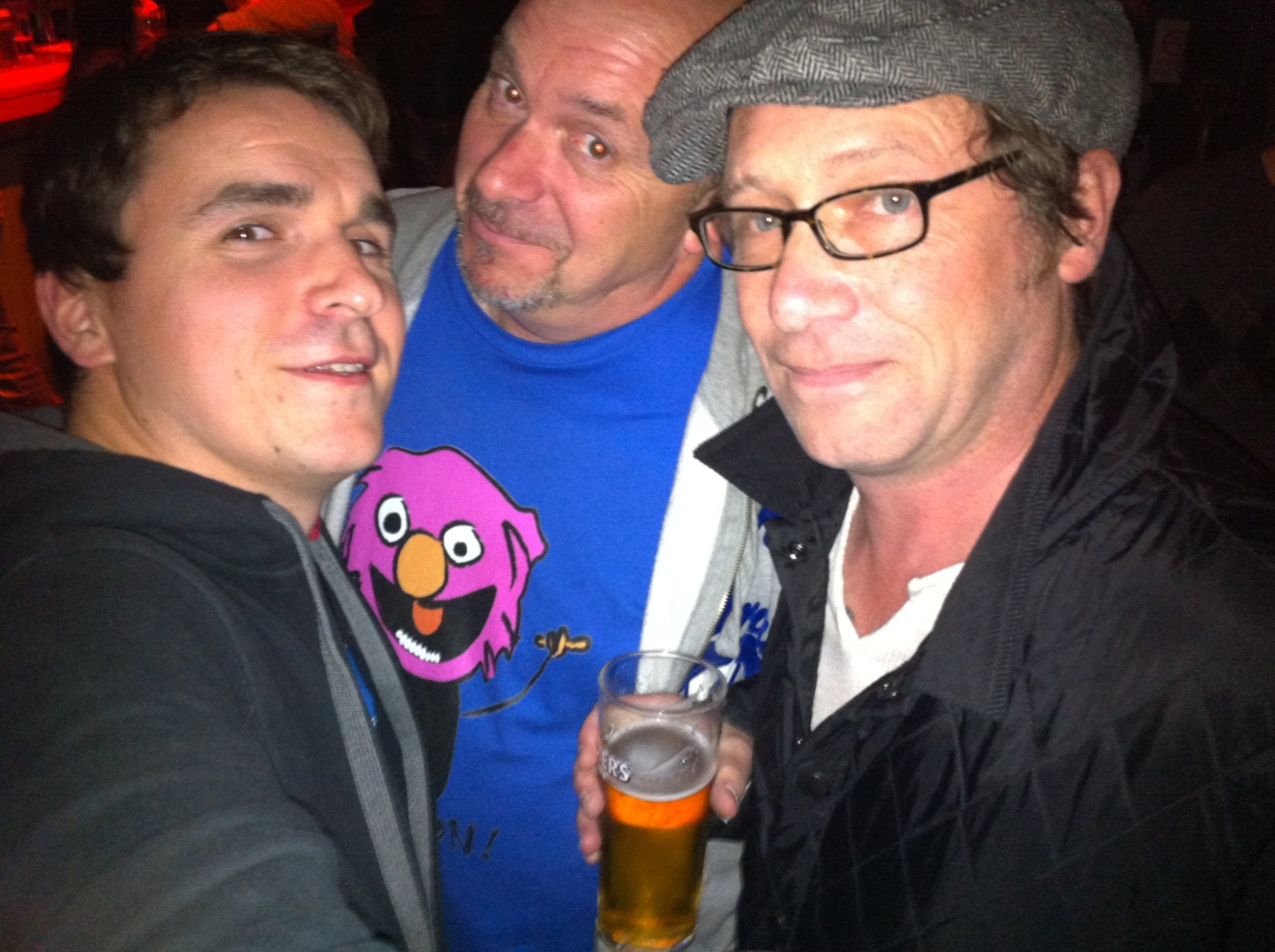 scott-and-nick-with-simon-fowler-from-ocean-colour-scene_6466520355_o.jpg