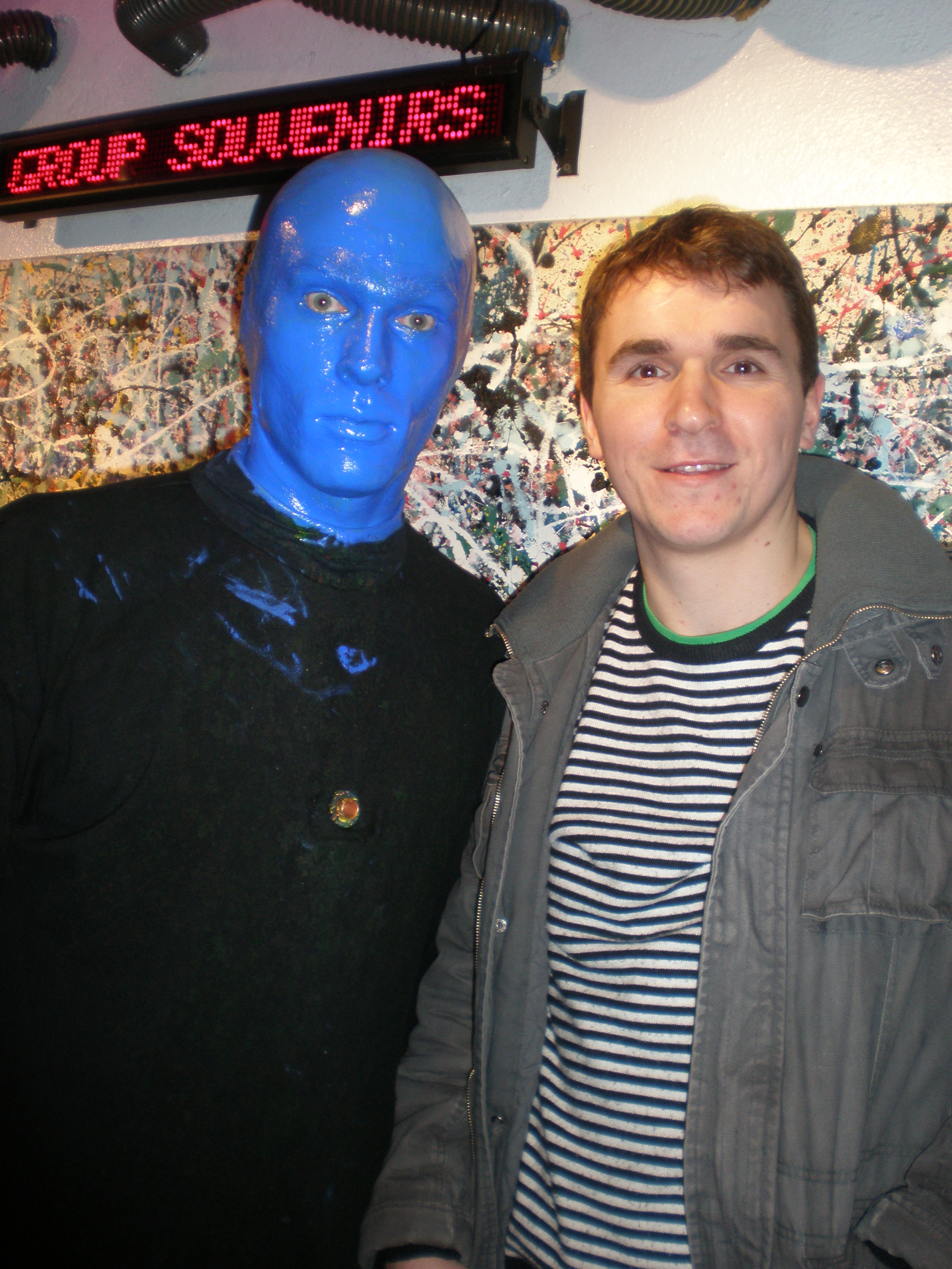 scott-with-a-legendary-blue-man-in-boston-usa_5047489728_o.jpg