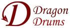 dragon-dums-logo-w140.jpg