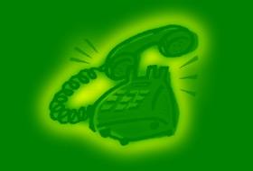 telephone-neon.jpg
