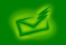 email-neon.jpg
