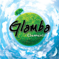 elements-front-cover.jpg