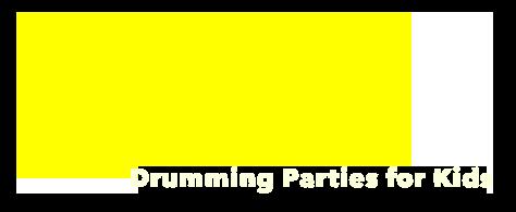 Glamba Drumming Parties for Kids.png