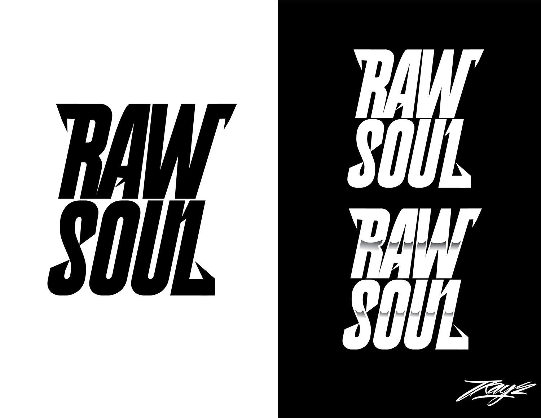 Logos Graphic Design Tkay2 Design Llc