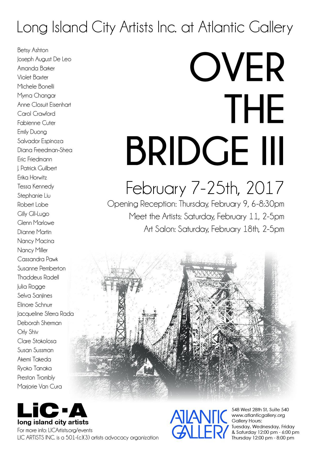overthebridge2017.jpg