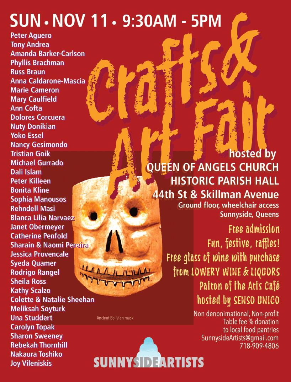 crafts2018web.png