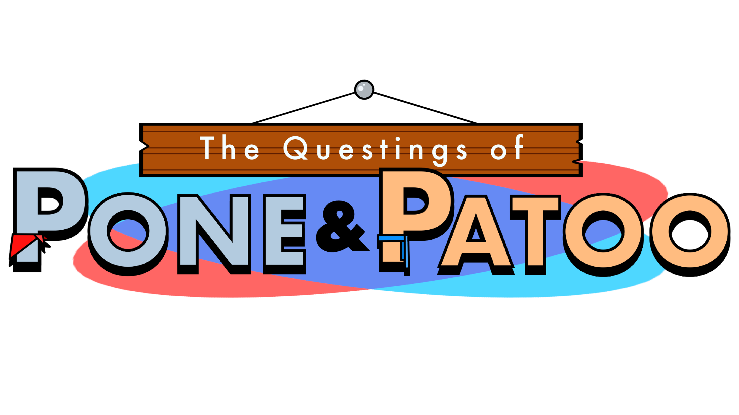 TheQuestingsofPoneandPatoo_TitleLogo.png