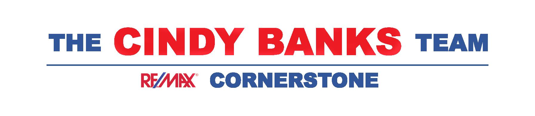 Cindy-Banks-Team-LogoBetterColors-copy.png