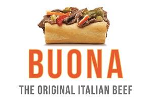 Buona_Logo_new-03B.JPG