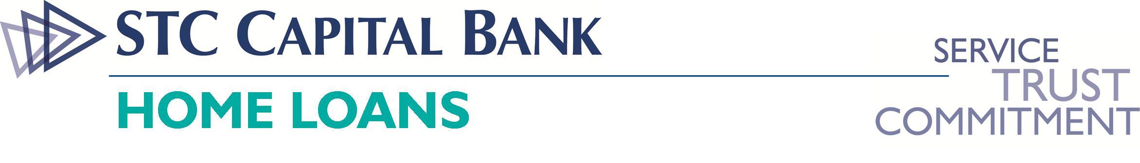 HL email logo.jpg