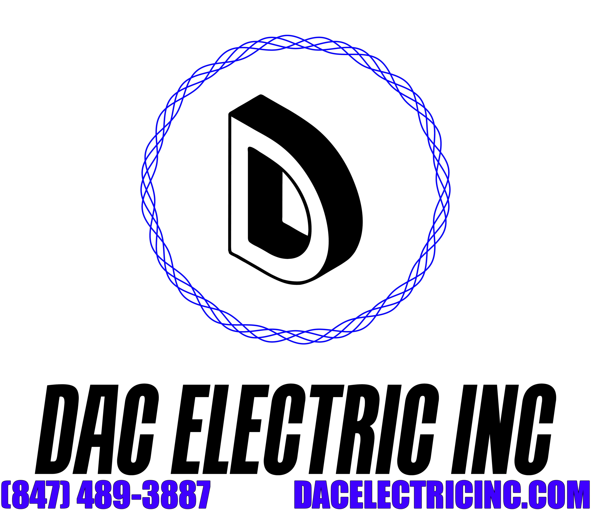 DAC Electric Logo with website and phone number (1).png