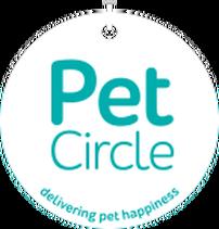 pet circle.png