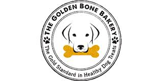 golden bone.jpg