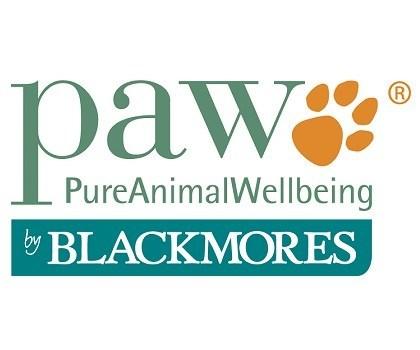 paw-logo-2012-300dpi.jpg