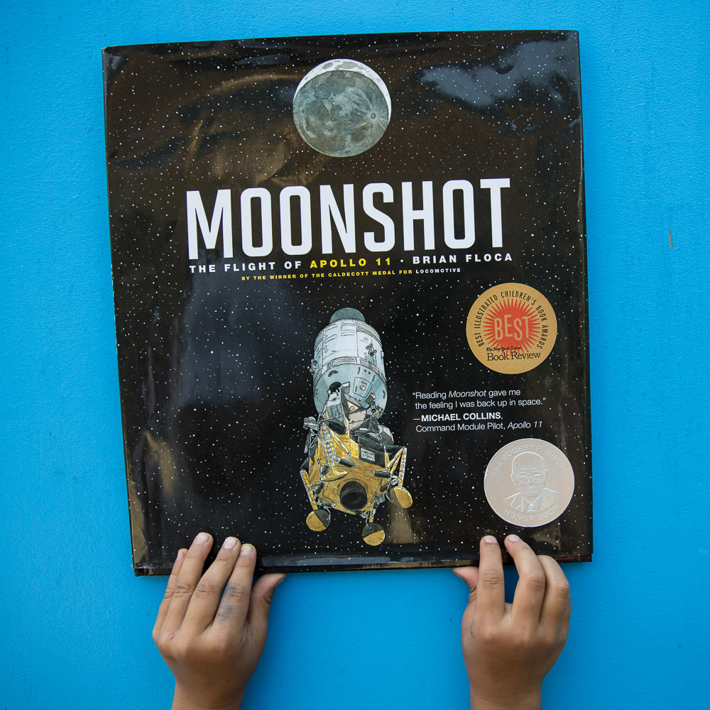 moonshot.jpg