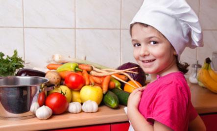 kid-cooking.jpg
