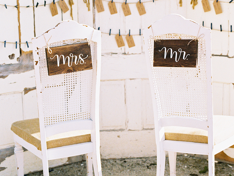 MH_Photos_WeddingSigns-1.png