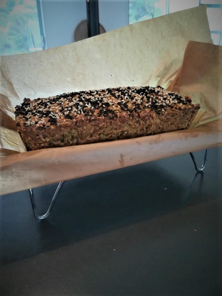 seedy nutty loaf altered.jpg